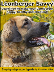 leonberger-ebook